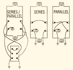 wiring diagram 3 wire humbucker pick ups stratocaster DiMarzio Telecaster Wiring Diagrams DiMarzio Wiring Diagram for Guitar